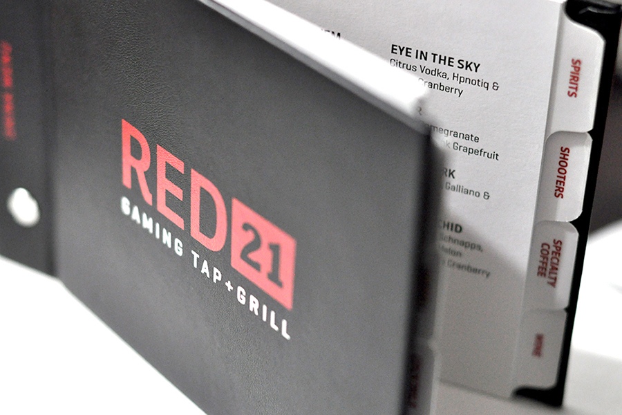 RED21-1