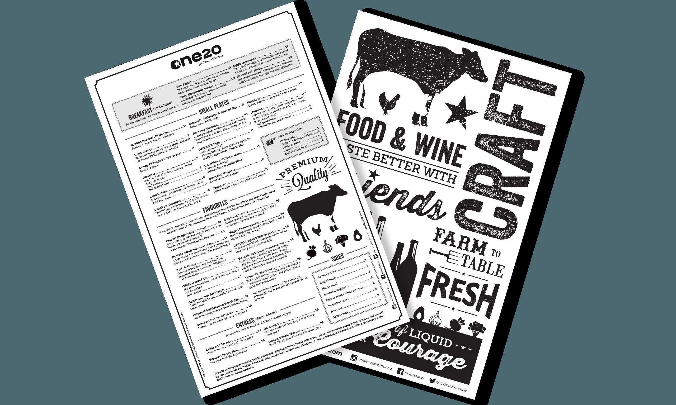 one20-menus-2