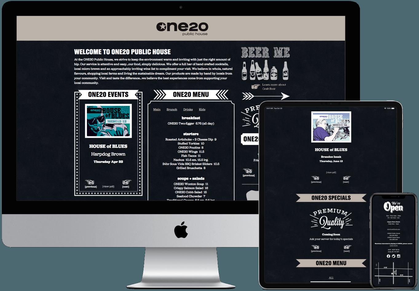 one20-web