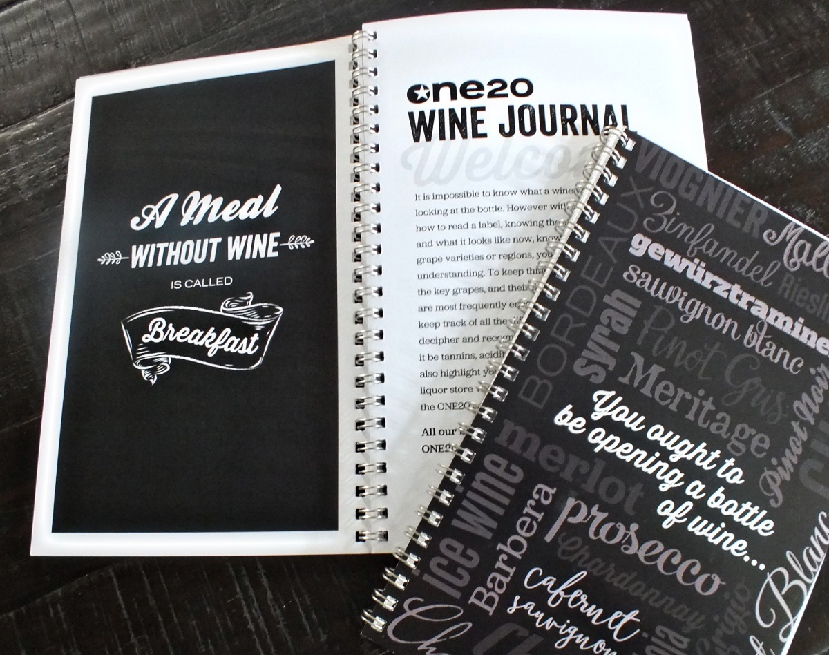one20-wine-book
