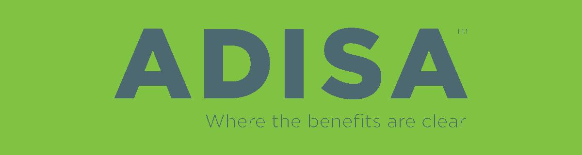 adisa-logo-overlay