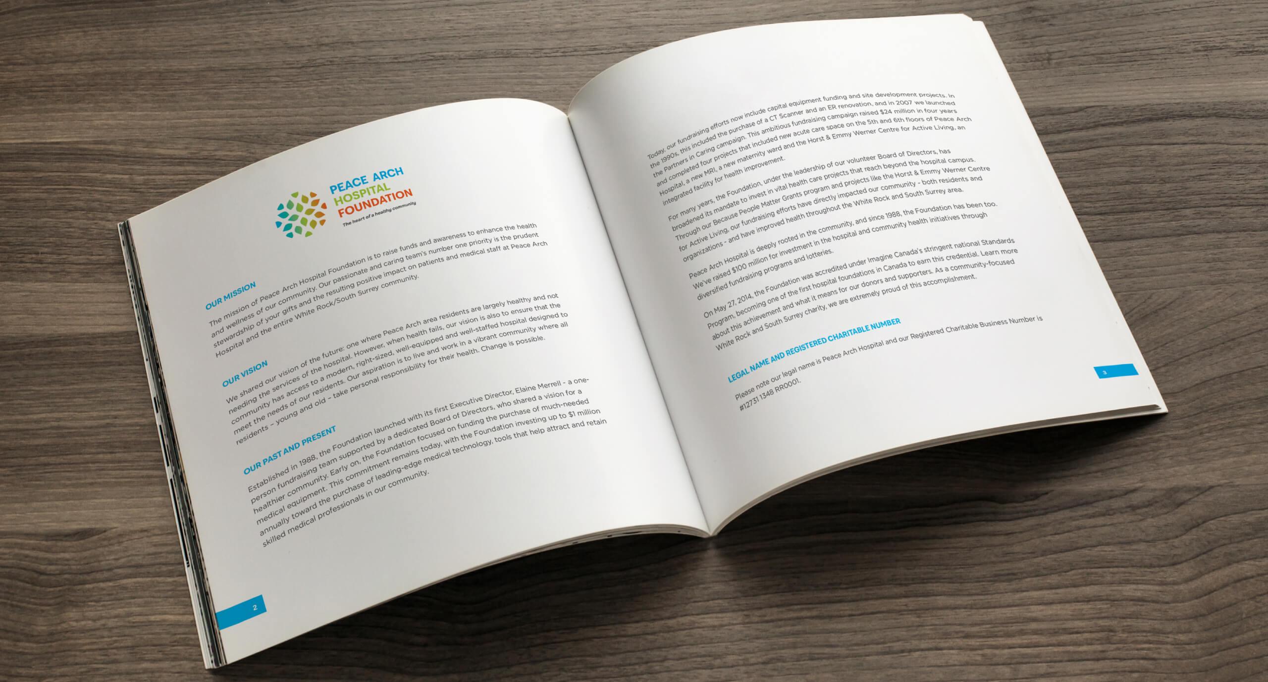 pah-rebrand-brand-guide-1