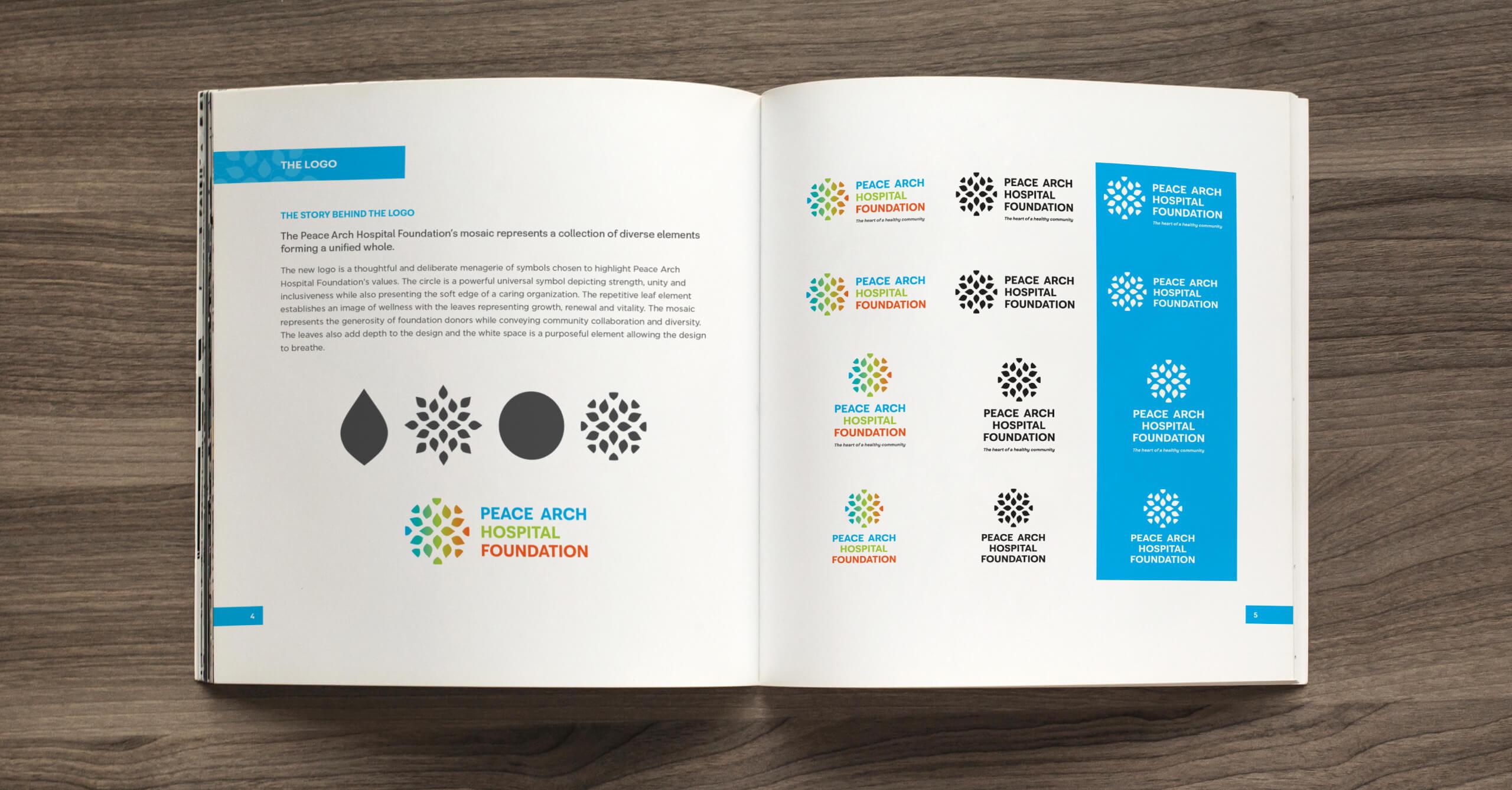 pah-rebrand-brand-guide-2